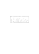Attleboro Holloway Electrify Long Sleeve Performance Shirt