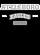 Attleboro Nike Club Fleece Pullover Hoodie