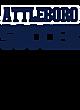 Attleboro Long Sleeve Competitor T-shirt