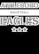 Attleboro Ivy League Tri-Blend Team Hoodie