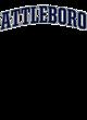 Attleboro Nike Legend Tee