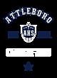 Attleboro Champion Heritage Jersey Tee