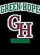 Green Hope Holloway Electron Shirt