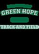 Green Hope Youth Baseball T-Shirt