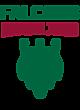 Green Hope Sport Tek Sleeveless Competitor T-shirt