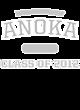 Anoka Fan Favorite Heavyweight Hooded Unisex Sweatshirt
