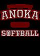 Anoka Classic Fit Heavy Weight T-shirt