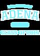Adena Long Sleeve Competitor T-shirt