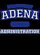 Adena Youth Hex 2.0 Long Sleeve T-Shirt