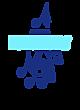 Adena Sport-Tek Long Sleeve Posi-UV Pro Tee