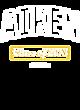 Aiken Fan Favorite Heavyweight Hooded Unisex Sweatshirt