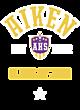 Aiken Classic Fit Heavy Weight T-shirt