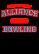 Alliance Champion Heritage Jersey Tee
