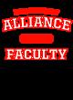 Alliance Holloway Electrify Long Sleeve Performance Shirt