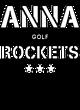 Anna Fan Favorite Heavyweight Hooded Unisex Sweatshirt