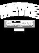 Wayne Holloway Electrify Long Sleeve Performance Shirt