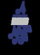 Antwerp Fan Favorite Heavyweight Hooded Unisex Sweatshirt