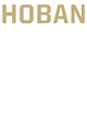 Hoban Nike Legend Tee
