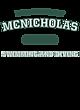 McNicholas Ladies Attain Wicking Performance Shirt