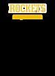 McNicholas Sport-Tek Youth Posi-UV Pro Tee