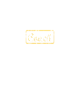 McNicholas New Era Ladies Tri-Blend Pullover Hooded T-Shirt