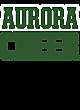 Aurora Fan Favorite Heavyweight Hooded Unisex Sweatshirt
