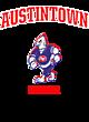 Austintown Nike Legend Tee