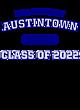 Austintown Holloway Electrify Long Sleeve Performance Shirt
