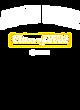 Avon Lake Fan Favorite Heavyweight Hooded Unisex Sweatshirt