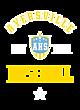 Ayersville Champion Heritage Jersey Tee