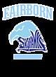 Fairborn Fan Favorite Heavyweight Hooded Unisex Sweatshirt