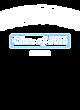 Fairborn Heavyweight Fan Favorite Hooded Unisex Sweatshirt