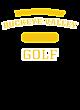 Buckeye Valley Holloway Electrify Long Sleeve Performance Shirt