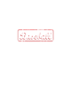 Lakewood Heavyweight Fan Favorite Hooded Unisex Sweatshirt