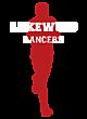 Lakewood Fan Favorite Heavyweight Hooded Unisex Sweatshirt
