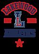 Lakewood Champion Heritage Jersey Tee