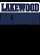 Lakewood Holloway Electrify Long Sleeve Performance Shirt