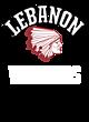 Lebanon Classic Fit Heavy Weight T-shirt
