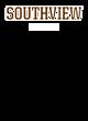 Southview Holloway Electrify Long Sleeve Performance Shirt
