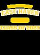 East Haven Fan Favorite Heavyweight Hooded Unisex Sweatshirt