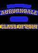 Auburndale Ultimate Performance T-shirt