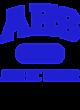Auburndale Classic Fit Heavy Weight T-shirt