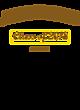 Auburndale Champion Heritage Jersey Long Sleeve Tee