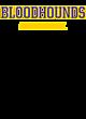 Auburndale Russell Dri-Power Fleece Hoodie