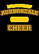 Auburndale Champion Heritage Jersey Tee