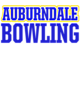 Auburndale Long Sleeve Competitor T-shirt