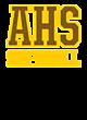 Auburndale Hex 2.0 Short