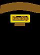 Auburndale Fan Favorite Heavyweight Hooded Unisex Sweatshirt