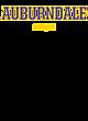 Auburndale Ladies Tri-Blend Performance T-Shirt