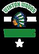 Winton Woods Heavyweight Fan Favorite Hooded Unisex Sweatshirt